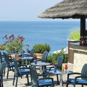 Hotel Atlantica Club SunGarden Beach, Zypern 5