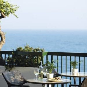 Hotel Atlantica Club SunGarden Beach, Zypern 6