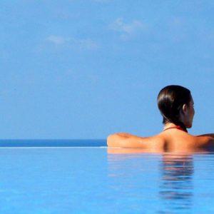 Hotel Port Adriano Marina Golf & Spa, Majorca (Spain) 1