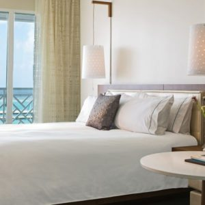 Renaissance Aruba Resort and Casino, Aruba 2