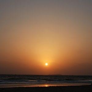 Alila Diwa Goa, Indien 4