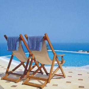 Aegean Villas (Crete), Greece 2