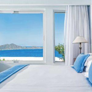 Aegean Villas (Crete), Greece 3