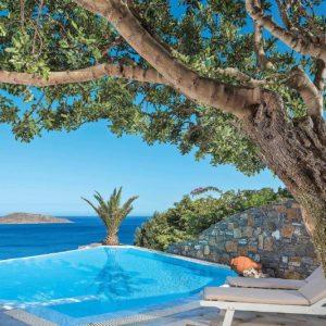 Aegean Villas (Crete), Greece 7