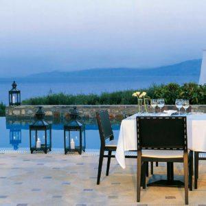 Aegean Villas (Crete), Greece 8