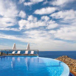 Grace Villa (Crete), Greece 4