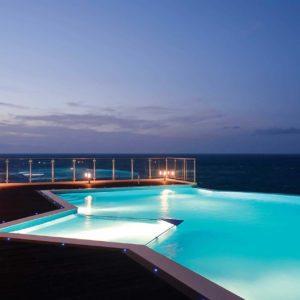 Grace Villa (Crete), Greece 5