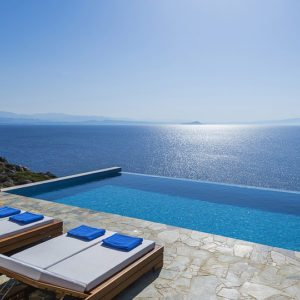 Kyma Villa (Crete), Greece 1
