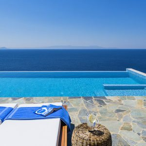 Kyma Villa (Crete), Greece 5