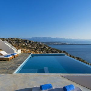 Kyma Villa (Crete), Greece 6