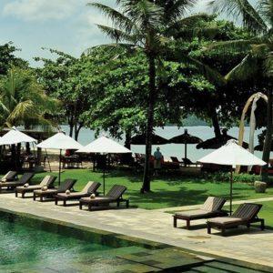 Belmond Jimbaran Puri, Bali 3