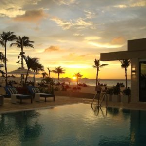 Bucuti and Tara Beach Resort, Aruba Image