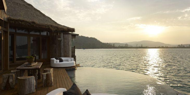 Two-Bedroom-Overwater-Deck-Villa-730x365