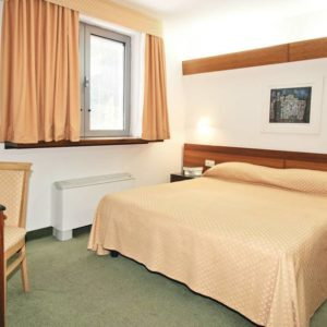 Hotel Uvala, Dubrovnik, Croatia 7