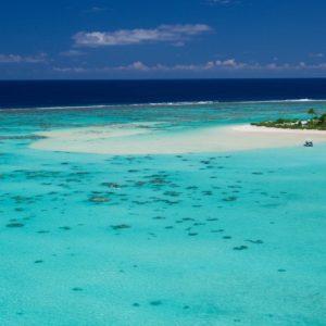 The Brando, French Polynesia 6