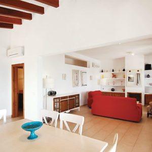 Villa Arcola (Menorca), Spain 7