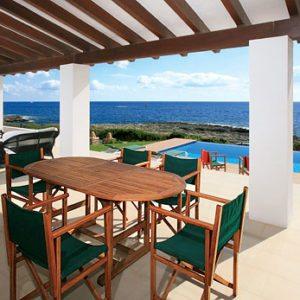 Villa Arcola (Menorca), Spain 4