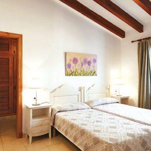 Villa Arcola (Menorca), Spain 6