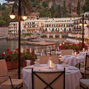 Belmond Hotel Villa Sant' Andrea, Sicily, Italy 3