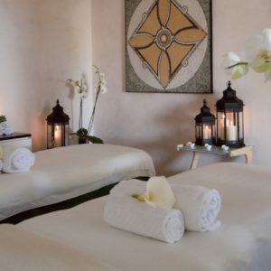 Belmond Hotel Villa Sant' Andrea, Sicily, Italy 5