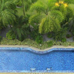 B-Lay Tong, Thailand 2