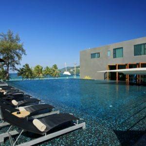 B-Lay Tong, Thailand 4