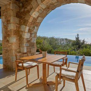 The Westin Resort, Costa Navarino (Greece) 2