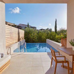 The Westin Resort, Costa Navarino (Greece) 3