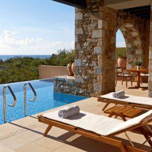 The Westin Resort, Costa Navarino (Greece) Image