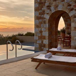 The Westin Resort, Costa Navarino (Greece) 4
