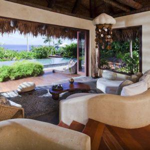 Laucala Island Resort, Fiji 3