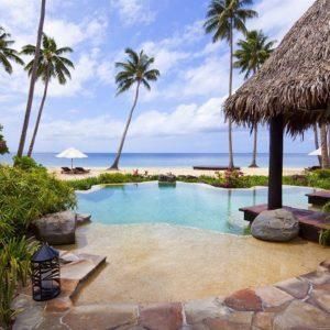 Laucala Island Resort, Fiji 8
