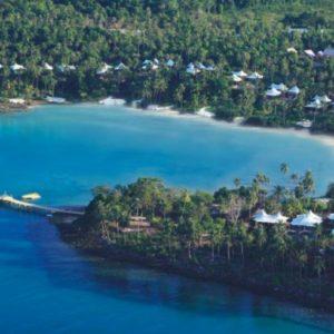 Soneva Kiri Villas Resort, Thailand 2