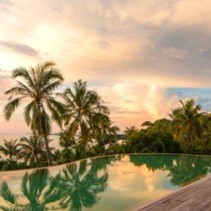 Soneva Kiri Villas Resort, Thailand Image