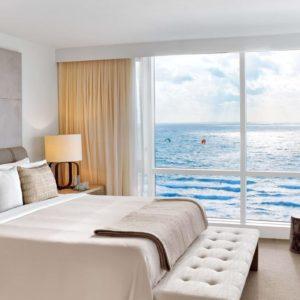 1 Hotel South Beach (Miami, Florida), USA 2