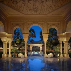 One&Only The Palm, Dubai 1