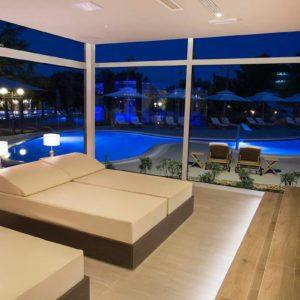 Jure Hotel, (Dalmatian Coast) Croatia 1