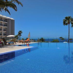 Hovima Hotel Costa Adeje, Tenerife 2