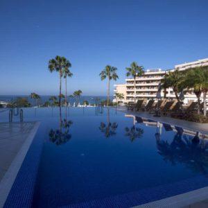 Hovima Hotel Costa Adeje, Teneriffa Image