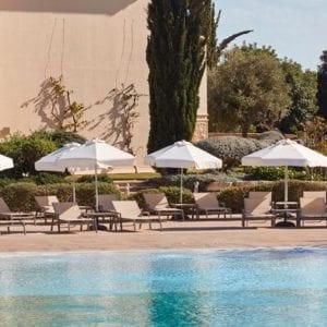 Sensatori Resort Aphrodite Hills, Cyprus 5
