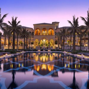 One&Only The Palm, Dubai Image