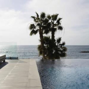 Almyra Hotel, Cyprus 2