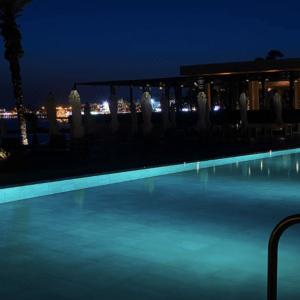 Almyra Hotel, Cyprus Image
