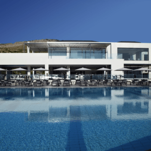Tesoro Blu Resort and Spa, Greece Image