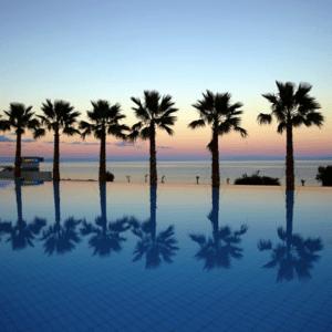 Tesoro Blu Resort and Spa, Greece 5