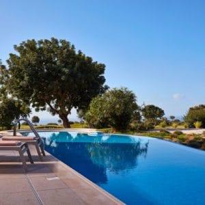 Sensatori Resort Aphrodite Hills, Zypern 7