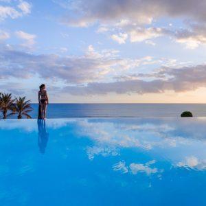 Hotel H10 Playa Meloneras Palace, (Gran Canaria) Spain 5