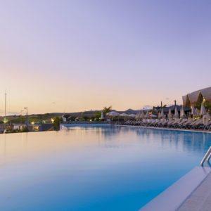 Hotel H10 Playa Meloneras Palace, (Gran Canaria) Spain 7