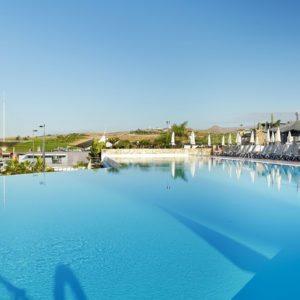 Hotel H10 Playa Meloneras Palace, (Gran Canaria) Spain 8