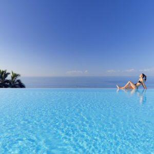 Hotel H10 Playa Meloneras Palace, (Gran Canaria) Spain Image